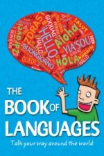 Book of Languages