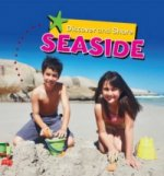 Discover and Share: Seaside