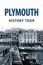 Plymouth:History Tour