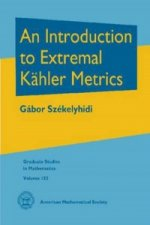 Introduction to Extremal Kahler Metrics