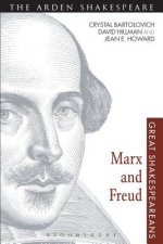Marx and Freud