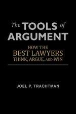 Tools of Argument