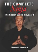 Complete Ninja
