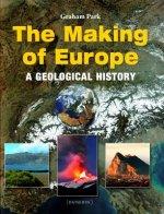 Making of Europe