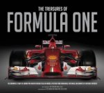 Treasures of Formula One
