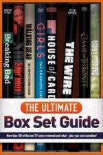 Ultimate Box Set Guide