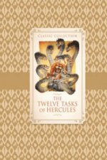 Classic Collection: The Twelve Tasks of Hercules