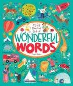 Big Barefoot Book of Wonderful Words