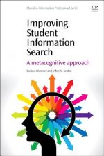 Improving Student Information Search