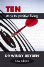 Ten Steps to Positive Living