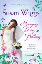 Marrying Daisy Bellamy