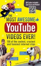 Most Awesome Youtube Videos Ever!