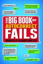 Big Book Of Autocorrects
