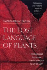 Lost Language of Plants