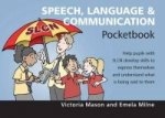 Speech, Language & Communication Pocketbook
