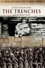 Letters From Trenches & The Home Front