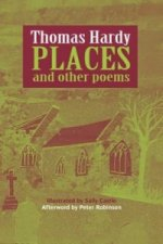 Places & Other Poems