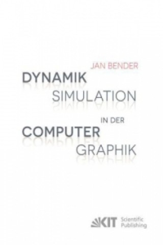 Dynamiksimulation in der Computergraphik