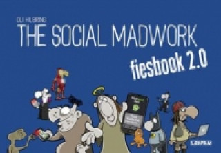 The Social Madwork