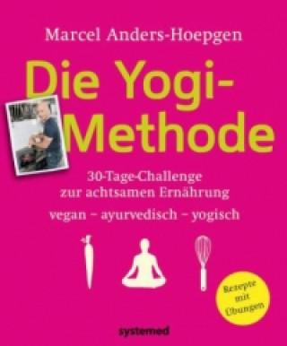 Die Yogi-Methode