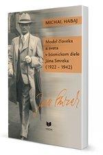 Model človeka a sveta v básnickom diele Jána Smreka(1922 - 1942)