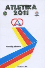 Atletika 2011