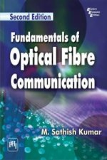 Fundamentals Optical Fibre Communication