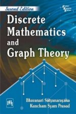 Discrete Mathematics & Graph Theory