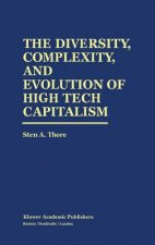 The Diversity, Complexity, and Evolution of High Tech Capitalism