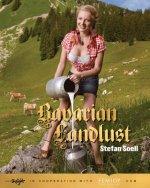Bavarian Landlust