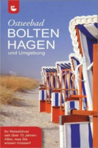 Ostseebad Boltenhagen und Umgebung