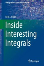 Inside Interesting Integrals