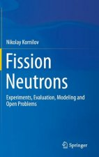 Fission Neutrons