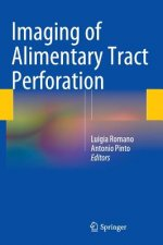 Imaging of Alimentary Tract Perforation, 1