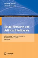 Neural Networks and Artificial Intelligence, 1