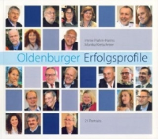 Oldenburger Erfolgsprofile