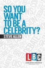Culture Of Celebrity