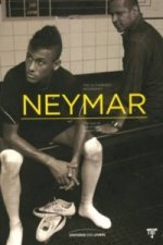 Neymar My Story Conversations With My