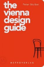 The Vienna Designguide