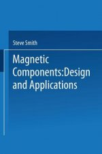 Magnetic Components