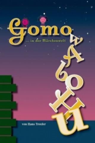 Gomowabohu