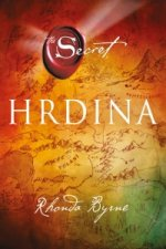 Byrne Rhonda - Hrdina