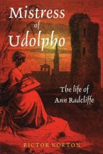 Mistress of Udolpho