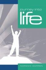 Journey into Life