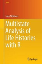 Multistate Analysis of Life Histories with R, 1
