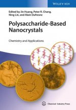 Polysaccharide-Based Nanocrystals