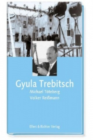 Gyula Trebitsch