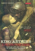 King Arthur's Enchantresses