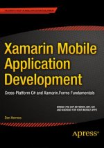 Mobile & handheld device programming / Apps programming