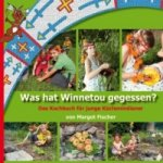 Was hat Winnetou gegessen?